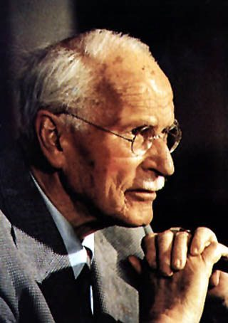 Carl G. Jung Archetypes - The 4 Stages of Life