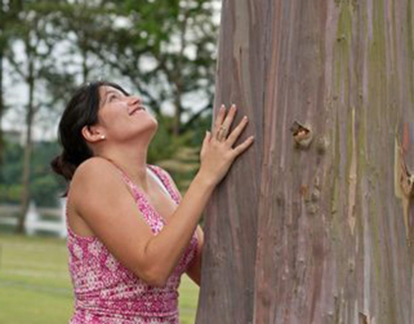 Is It Time To Prune Your Family Tree?