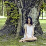 Confessions of a Perfectly Imperfect Life – Healing My Heart, Body and Soul