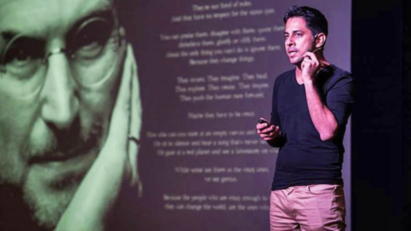 15 Valuable Life Lessons to Learn from Vishen Lakhiani