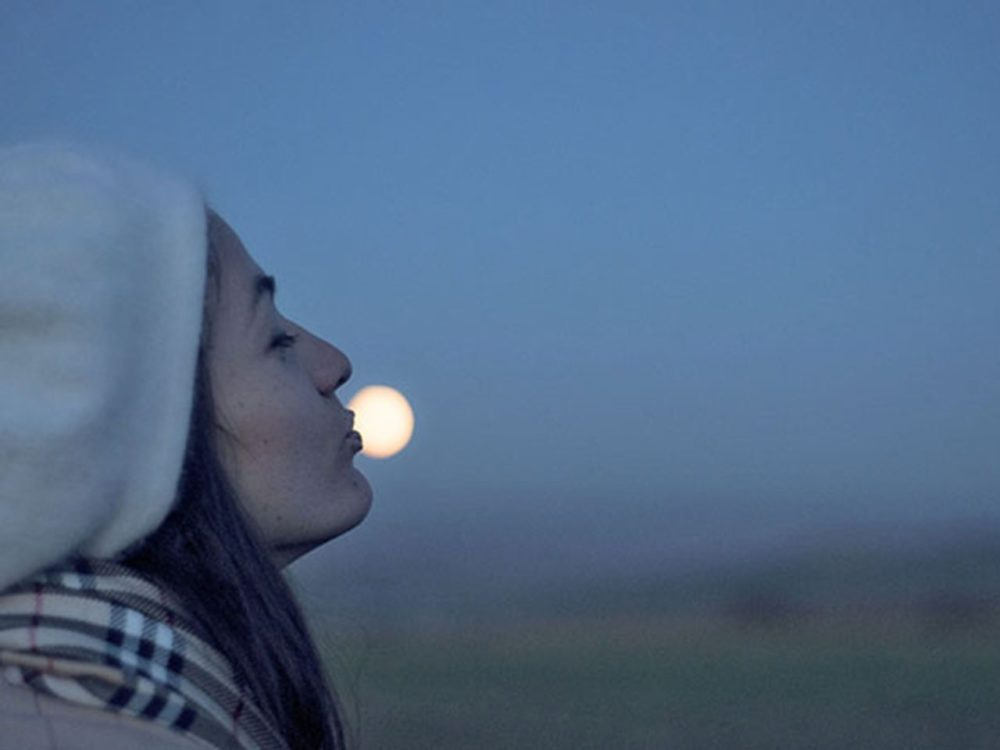 5 Ways to Keep Your Sanity During Mercury Retrograde