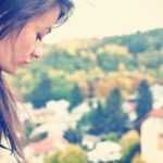 3 Truths About Rejection That Will Change the Way You Think