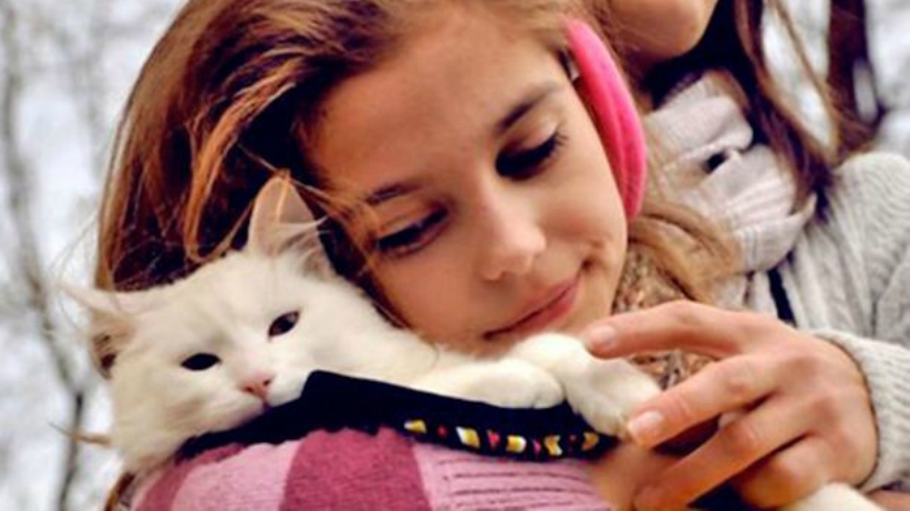 6-Ways-to-Bring-More-Compassion-into-Your-Life