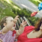 7 Steps to Happiness and Fulfillment for Stressed Mothers