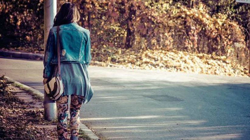 Let-Go-of-Attachment-and-Get-Back-on-Your-Life-Path