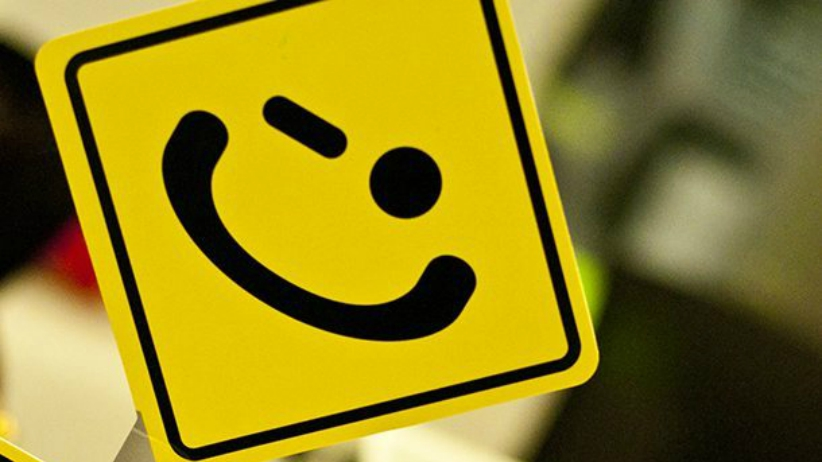 5-Things-To-Look-For-In-Your-Next-Job-That-Will-Make-You-Way-Happier