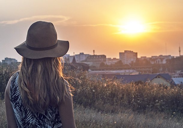23 Powerful Lessons to Help You Let Go