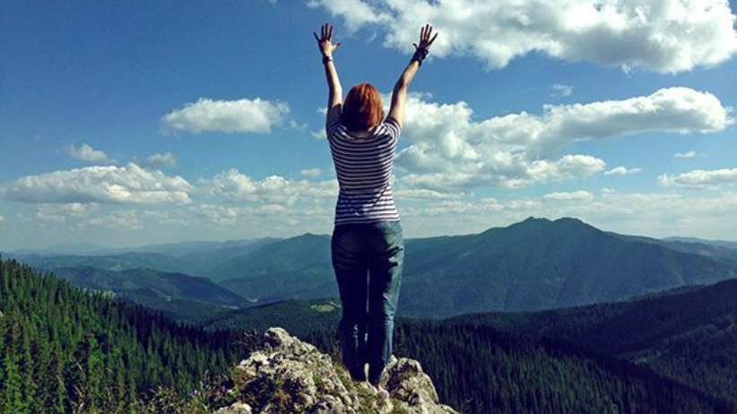 How-to-Create-a-Wildly-Happy-and-Deeply-Fulfilling-Life1