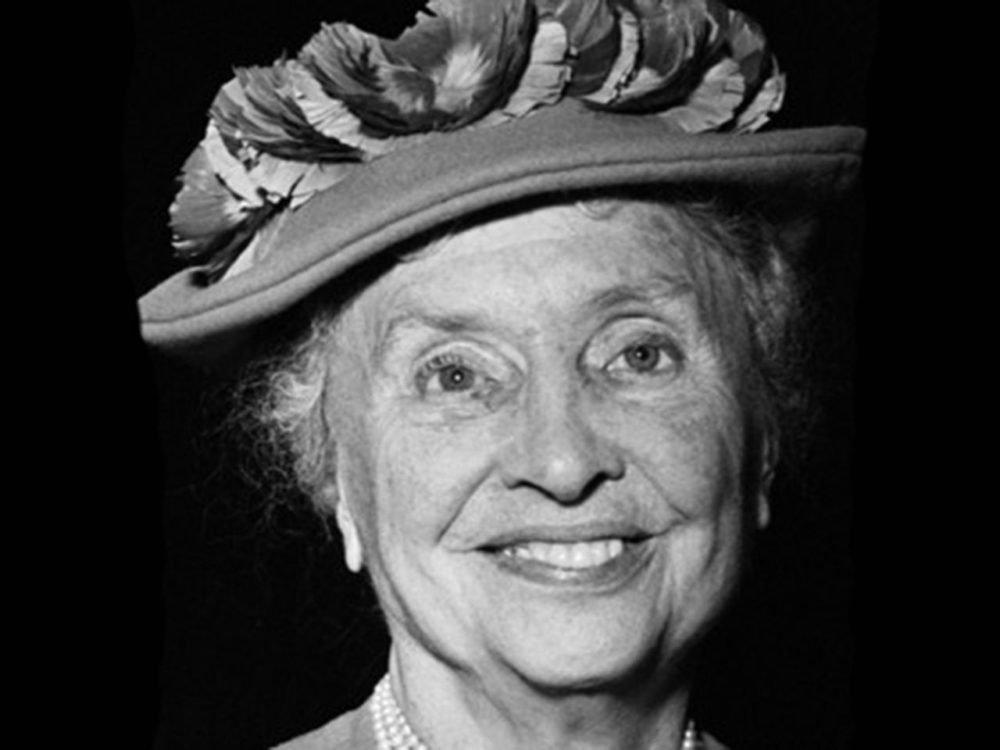 30 Life Changing Lessons To Learn From Helen Keller