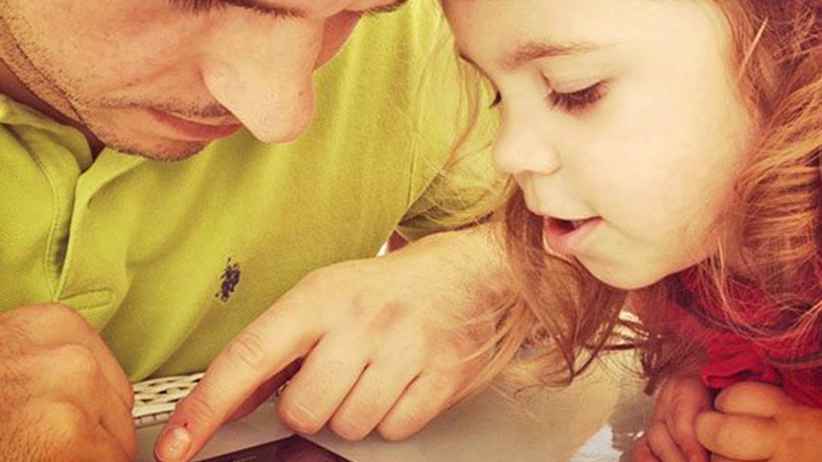 15-Things-Great-Parents-Do-Differently