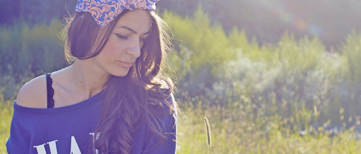 Start Your Day in a Positive Way: Guided Meditation