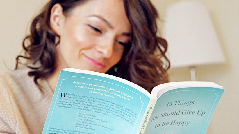 15-Things-You-Should-Give-Up-To-Be-Happy-The-Book