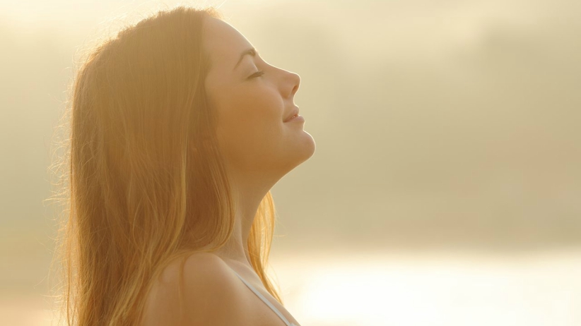 3-Daily-Practices-to-Cultivate-Self-Love-and-Happiness