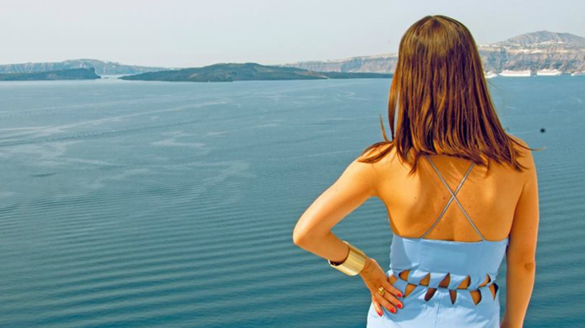 5 Things to Help You Make Peace with Uncertainty