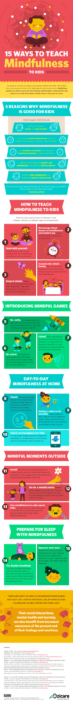 15-ways-to-teach-mindfulness-to-kids