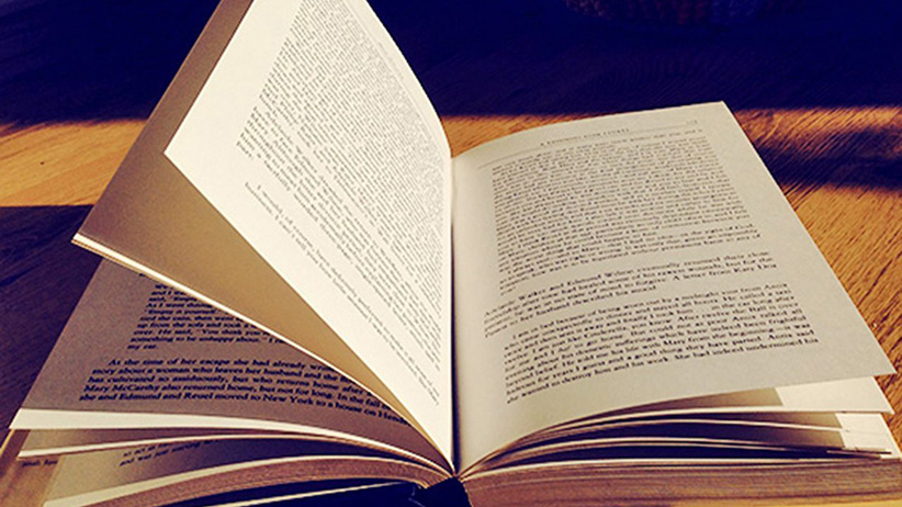 30 Life Changing Lessons to Learn from Thích Nhất Hạnh