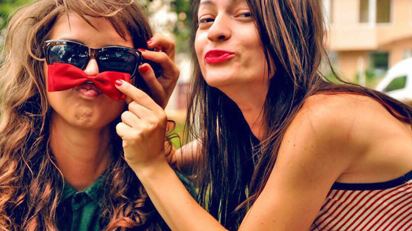 5 Ways to Help Your Friends Overcome Negativity