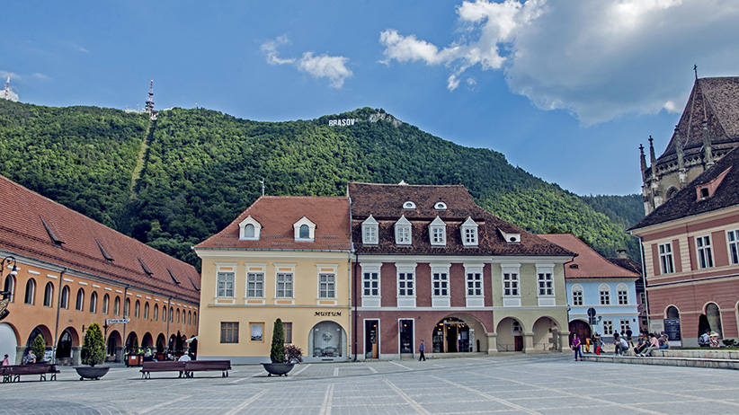 30 Photographs to Inspire You to Visit Brasov Transylvania 10.jpg