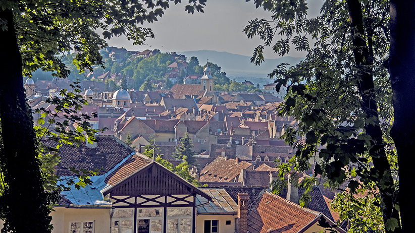 30 Photographs to Inspire You to Visit Brasov Transylvania 16