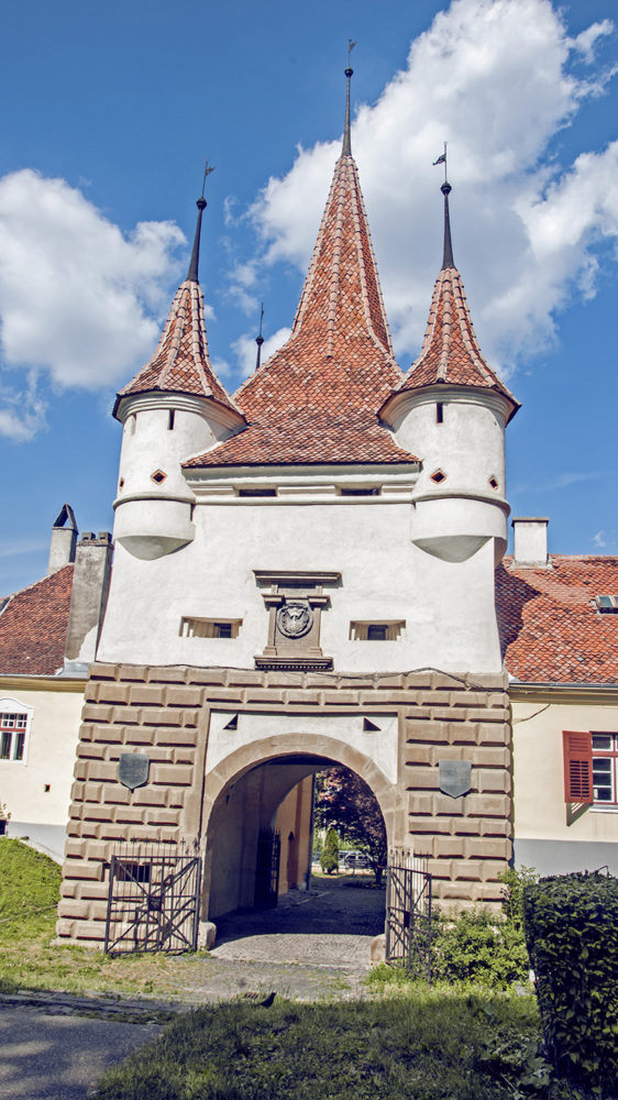 30 Photographs to Inspire You to Visit Brasov Transylvania 3