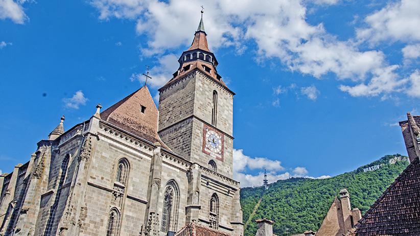 30 Photographs to Inspire You to Visit Brasov Transylvania 5