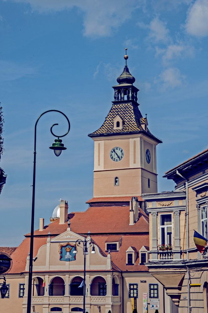 30 Photographs to Inspire You to Visit Brasov Transylvania 7