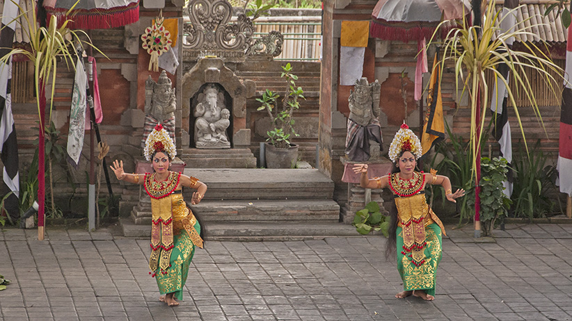 Asia Travels – The Beauty of Bali, Indonesia29