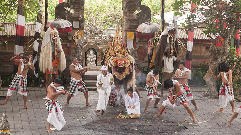 Asia Travels – The Beauty of Bali, Indonesia31