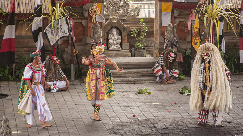 Asia Travels – The Beauty of Bali, Indonesia37