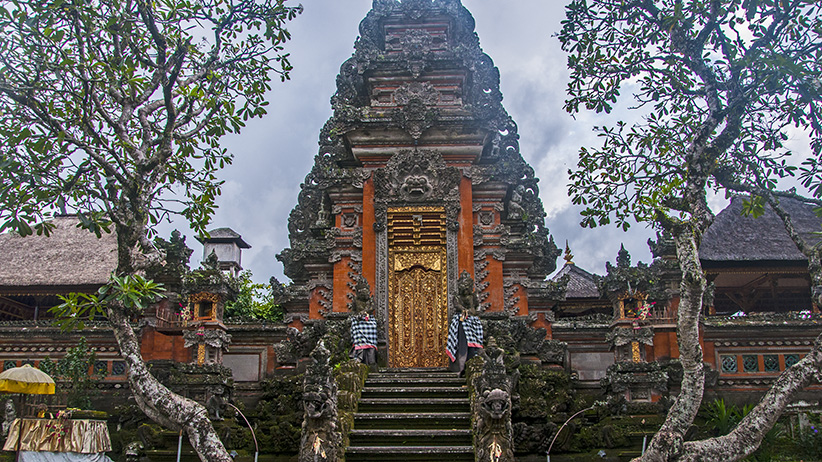 Asia Travels – The Beauty of Bali, Indonesia39