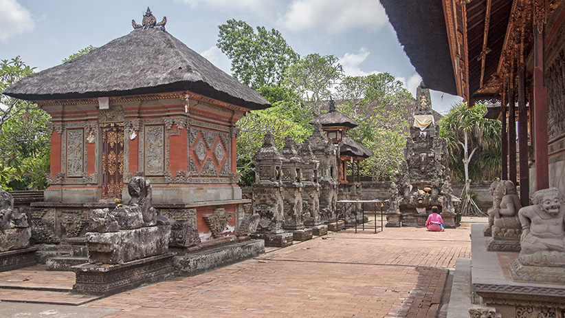 Asia Travels – The Beauty of Bali, Indonesia44