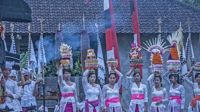 Asia Travels – The Beauty of Bali, Indonesia70