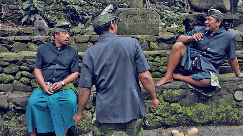Asia Travels – The Beauty of Bali, Indonesia71