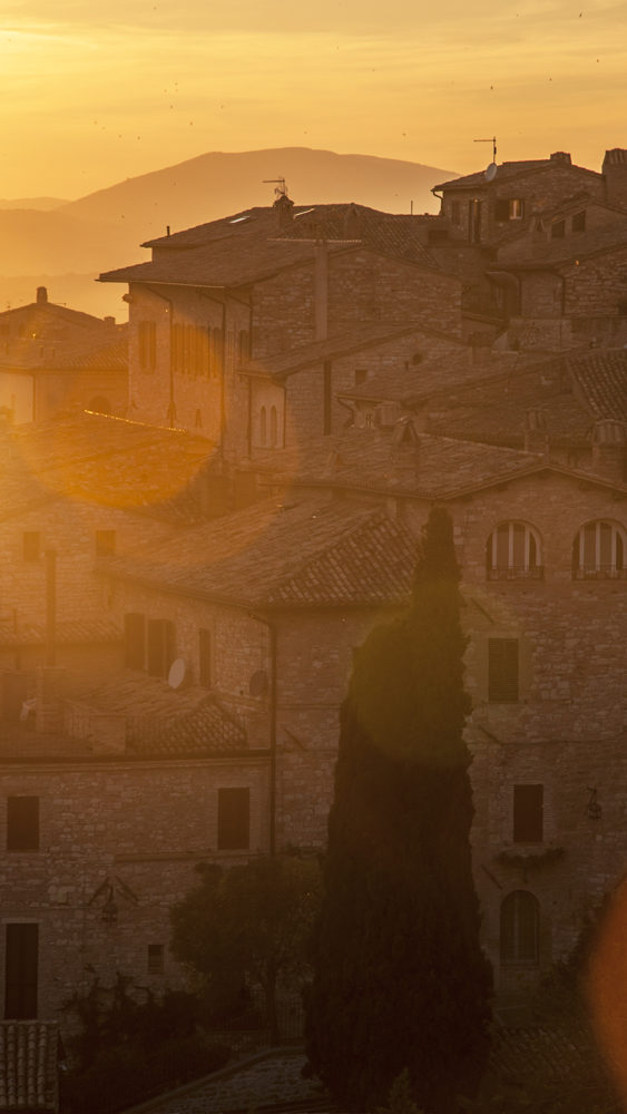50 Stunning Photos to Inspire You to Visit Assisi, Italy5