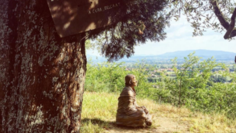 7 Ways to Clear Your Mind of Negative Thinking