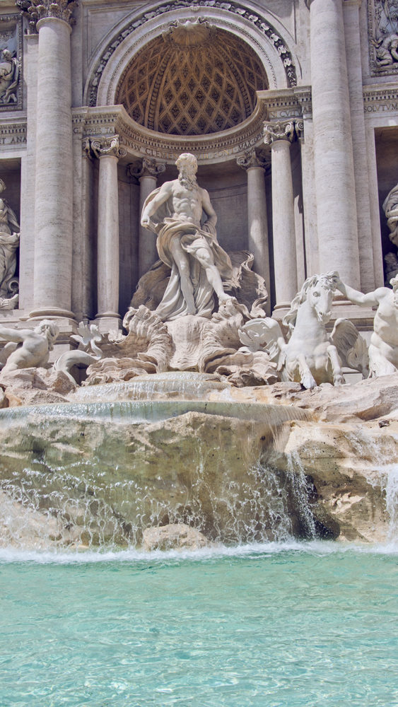 Rome Photos- 50 Photographs to Inspire You to Visit Rome, Italy13