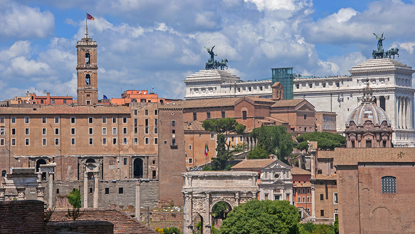 i would like to visit rome because Reasons why you should visit rome and italy,  if you are educated and you like to  why many come to visit rome, and never leave it is because you find .