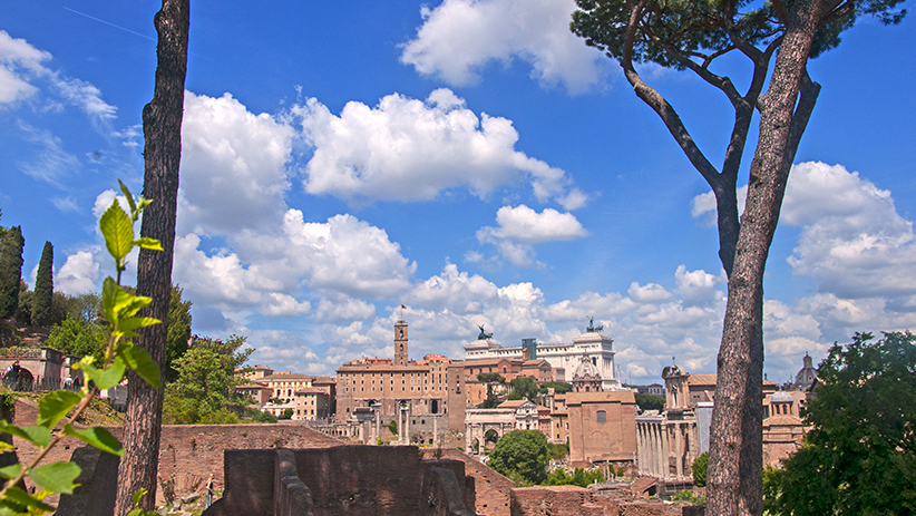Rome Photos- 50 Photographs to Inspire You to Visit Rome, Italy47