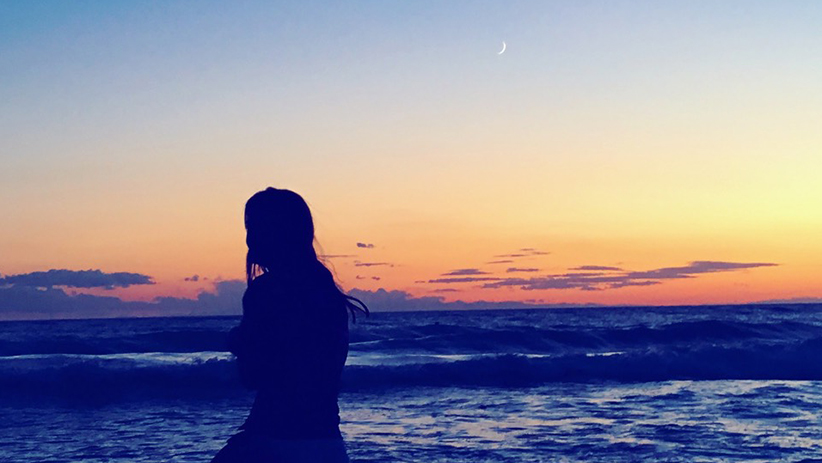How to Take Back Your Power and Be True to Yourself Again
