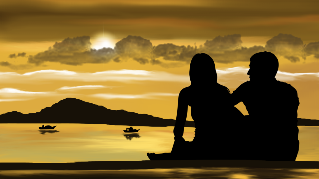 Guided Meditation to Manifest the Perfect Partner
