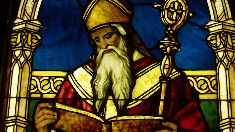 33 Powerful Life Lessons to Learn From St. Augustine of Hippo