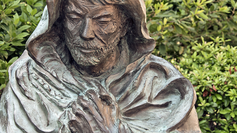 20 Life-Changing Lessons to Learn from St. Francis