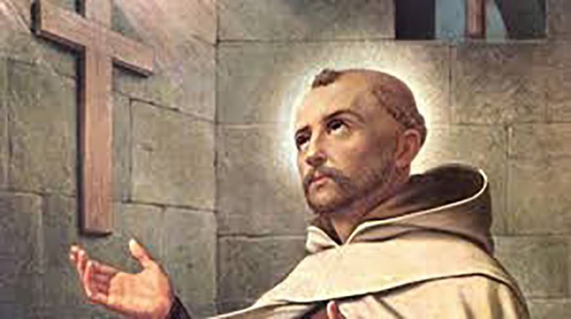 26 Life Changing Lessons to Learn from St. John of the Cross