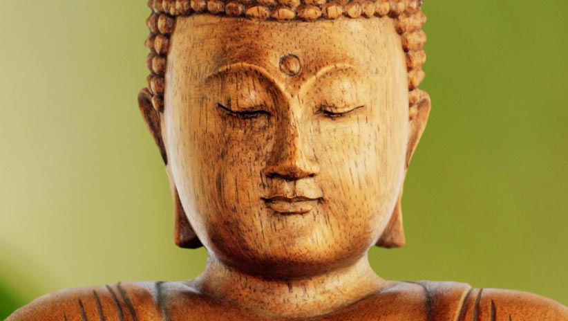 25 Life-Changing Lessons to Learn from Buddha