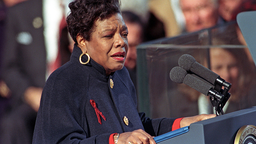 21-Life-Changing-Lessons-to-Learn-from-Maya-Angelou