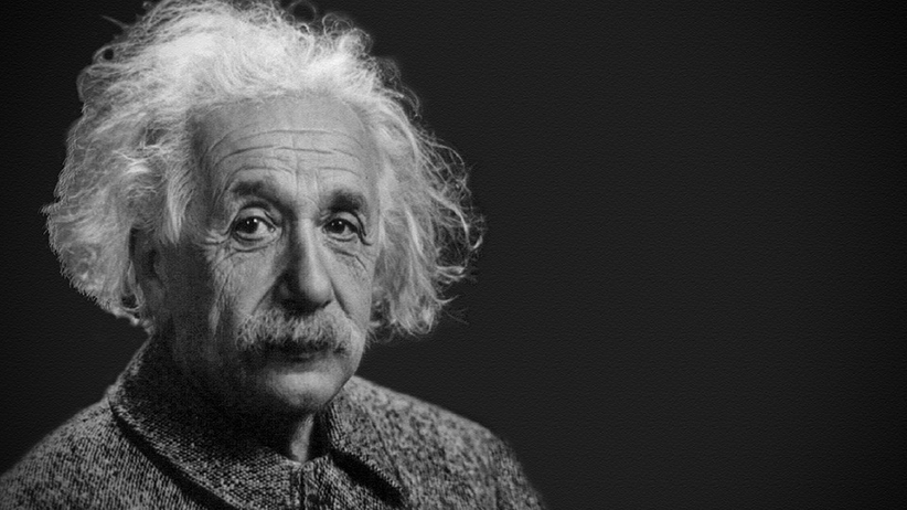 31 Life-Changing Lessons to Learn from Albert Einstein