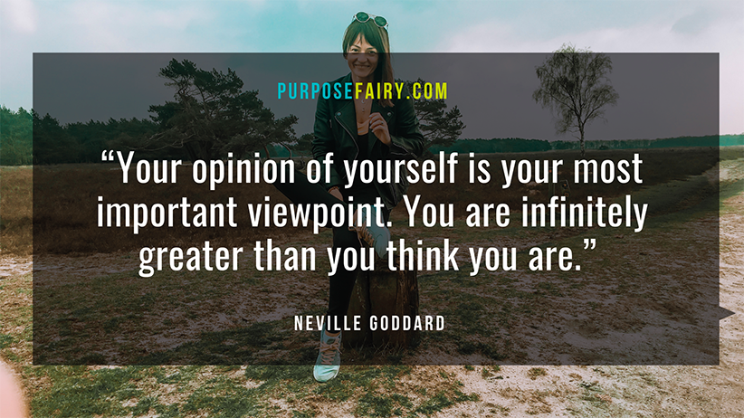 29 Life-Changing Lessons to Learn from Neville Goddard