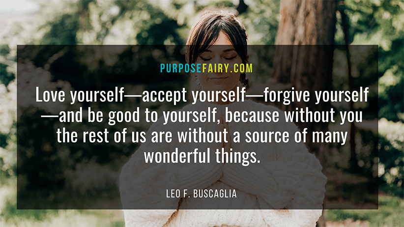 Approval Seeking Behavior: How to Let Go of It You Are Enough 15 Beautiful Ways to Be Fearless Regardless of Your Age