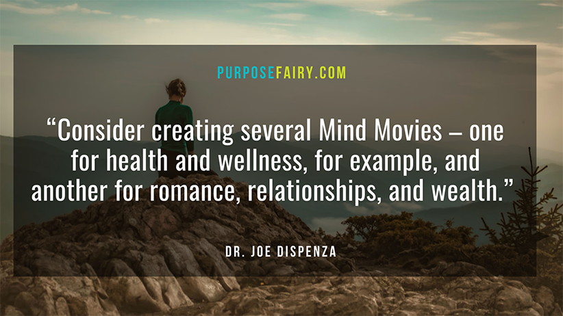 Reprogram Your Mind for Perfect Health