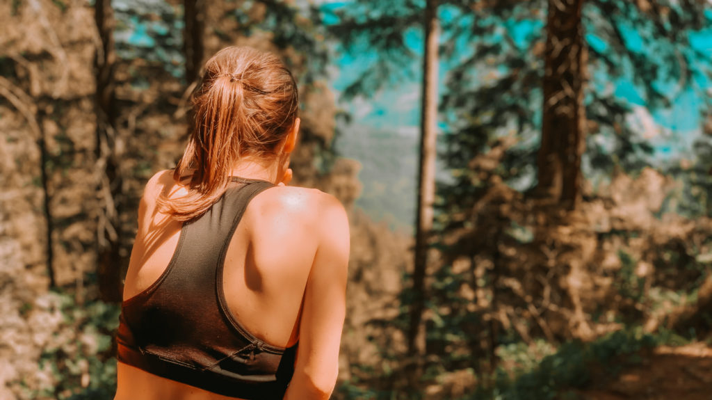 5 Ways Cyclical Living Can Epically Improve Your Life